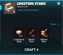 Creativerse crafting recipes stairs 2017-06-01 20-52-28-11.jpg