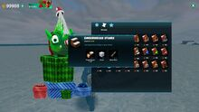 Creativerse Elfi's Recipes and Featured stuff 2018-12-26 17-09-27-26 .jpg