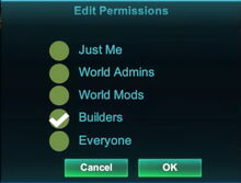 Creativerse permission settings world 2019-01-04 05-15-26-08.jpg