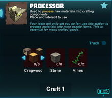 Creativerse processor crafting toggle 2018-08-29 09-23-56-15.jpg