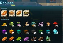 Creativerse recipes and ingredients 2018-07-09 11-04-54-40.jpg