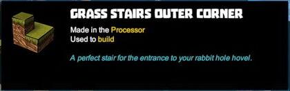 Creativerse tooltip corner stairs 2017-05-24 23-04-38-58.jpg