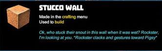 Creativerse tooltips R40 102 Stucco Mosaic Tile Walls.jpg