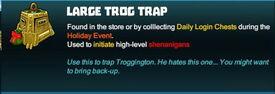 Creativerse trog trap large 2017-12-13 22-58-26-83.jpg
