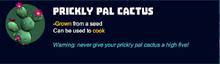 Prickly pal cactus desc.png