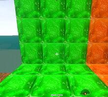 Creativerse Block of Goo00221.jpg