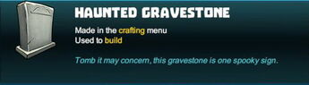 Creativerse tooltip 2018-09-03 10-16-24-13 sign.jpg