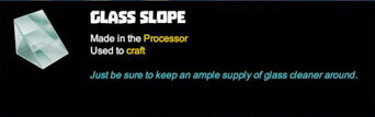 Creativerse tooltips roofs 2017-06-09 14-41-33-505.jpg
