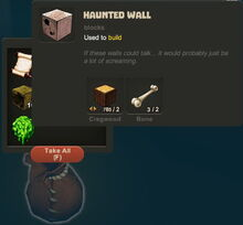 Creativerse Halloween finds047 Haunted Wall.jpg