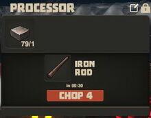 Creativerse Iron slab and rod01.jpg