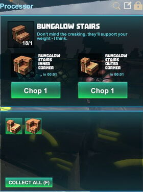Creativerse R41,5 processing corners for stairs 522.jpg
