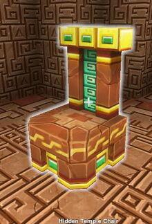 Creativerse X hidden temple chair004.jpg