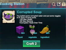 Creativerse cooking recipes 2018-07-09 11-04-54-123.jpg
