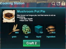 Creativerse cooking recipes 2018-07-09 11-04-54-229.jpg