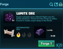Creativerse giftwrapped bed fuel 2019-02-05 23-09-54-31 forge .jpg