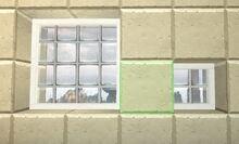 Creativerse holiday window 2019-01-03 04-04-03-72.jpg