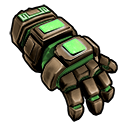 Creativerse icon 257.png