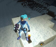 Creativerse snow not cold with one torch 2018-10-15 12-48-59-30.jpg