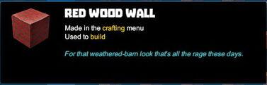 Creativerse tooltips R40 008 wood blocks crafted.jpg