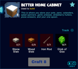 Better home cabinet craft.png