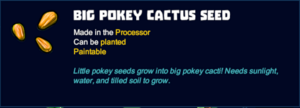 Big pokey cactus seed.png