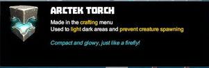 Creativerse 2017-07-09 12-15-23-61 tooltips lighting.jpg