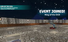 Creativerse king of the chill 2017-12-30 18-47-08-00.jpg