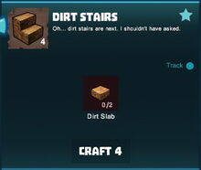 Creativerse stairs crafting R36 408.jpg