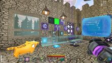 Creativerse wiring with Pigsy 2018-09-20 15-47-42-79.jpg