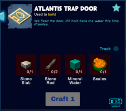 Atlantis trap door craft.png