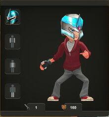 Creativerse Armor parts R23 0214.jpg