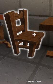 Creativerse Furniture 193231.jpg