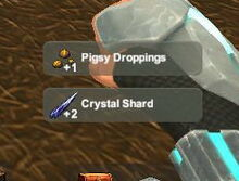 Creativerse Pigsy Pet harvest83883.jpg