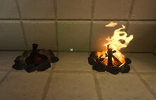 Creativerse campfire off on 2017-07-10 20-08-10-54.jpg