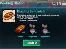 Creativerse cooking recipes 2018-07-09 11-04-54-181.jpg