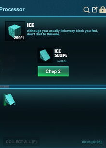 Creativerse ice slopes processed 2017-12-23 01-33-10-58.jpg