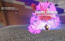 Creativerse infused idol who you gonna call 2017-10-23 02-12-11-53 events.jpg