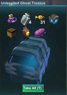 Creativerse unleashed ghost treasure 2017-10-19 01-18-38-21 events.jpg