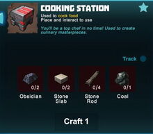 Creativerse 2017-07-07 18-09-53-71 crafting recipes R44 crafting station.jpg