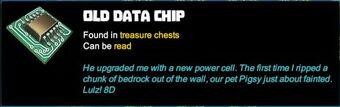 Creativerse 2017-07-24 16-26-56-17 data chip.jpg