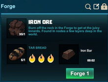 Creativerse 2017-08-15 22-13-25-58 forge iron.jpg