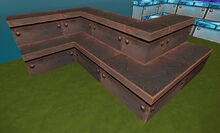 Creativerse R41,5 stairs with inner and outer corners 152.jpg