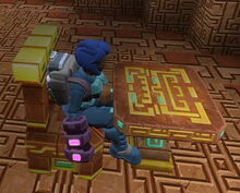 Creativerse X hidden temple chair003 and table2.jpg