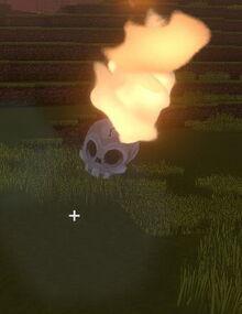 Creativerse flaming skull 2017-10-19 10-46-02-63 flaming skull.jpg