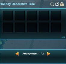 Creativerse holiday decorative tree 2017-12-15 22-37-00-77.jpg