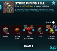 Creativerse stone mining cell 2018-08-26 10-45-10-10.jpg
