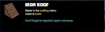 Creativerse tooltips roofs and slopes 2017-04-28 15-06-49-503.jpg