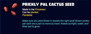Prickly pal cactus seed.png