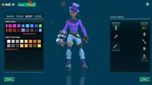CV Creativerse 2018-10-21 11-47-30-63 costume top hat colors.jpg
