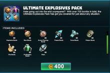 Creativerse R41,5 ultimate explosives pack1.jpg